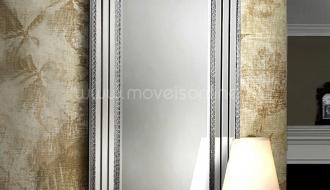 Espelho Alexia