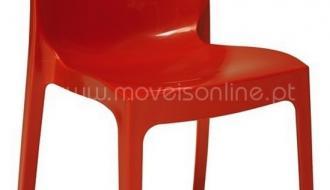 Cadeira Antartida