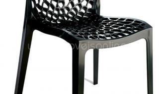 Cadeira Capricho