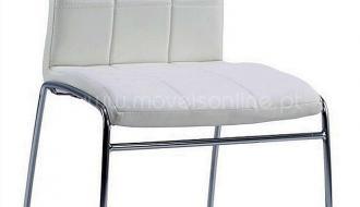 Cadeira Berta 2