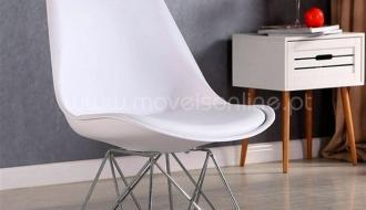 Cadeira Torre CR