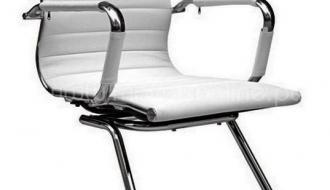 Cadeira de Escritorio Fixa Águeda