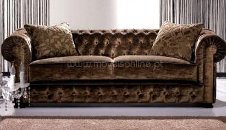 Sofas Chesterfield 3 Lugares