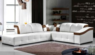 Sofa de Canto Scalla
