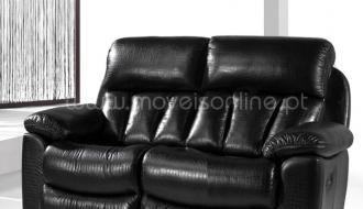 Sofa Relax 2 Lugares Las Vegas