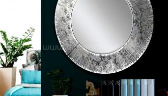 Espelho Aurora