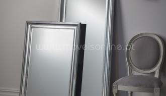 Espelho Bowen