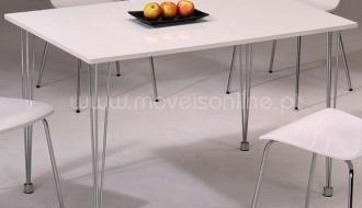 Mesa de Cozinha Cardun