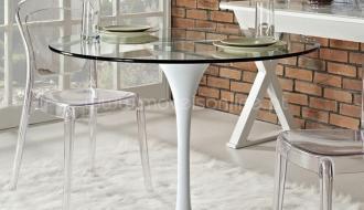 Mesa de Cozinha Tul CR90
