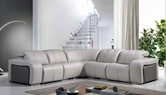 Sofa de Canto Arizona