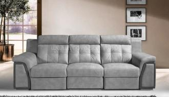 Sofa 3 Lugares Adele