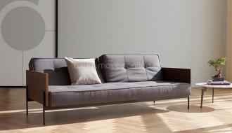 Sofa Cama Lauge