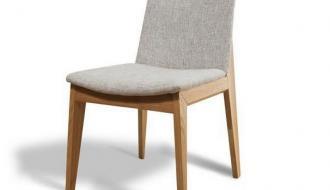 Cadeira Marisa
