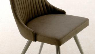 Cadeira ISA