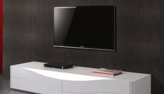 Movel Tv Zao