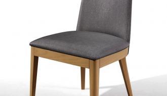 Cadeira Metropolis