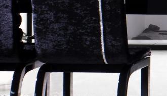 Cadeira Diamond