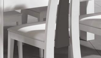 Cadeira F16