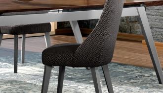 Cadeira Minimalist