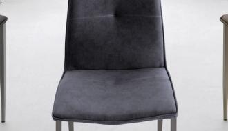Cadeira Milka