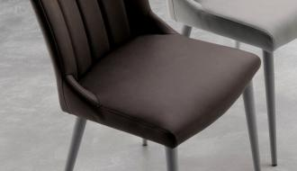 Cadeira Gala