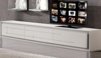 Móvel TV Gloss