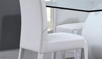 Cadeira Gucci