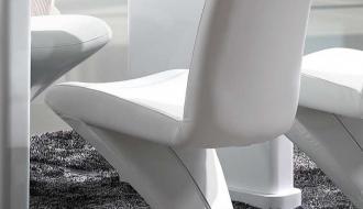 Cadeira Plata