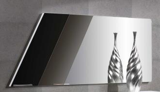 Espelho Grande Plata
