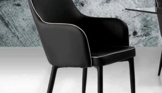 Cadeirao Cache