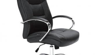 Cadeira Executiva Mauro
