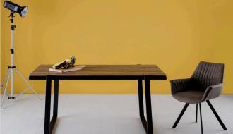 Mesa de Jantar Liz