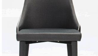 Cadeira Patricia