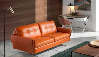 Sofa 2 Lugares Viso