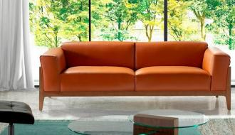 Sofa 2 Lugares Neon