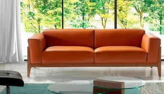Sofa 3 Lugares Neon