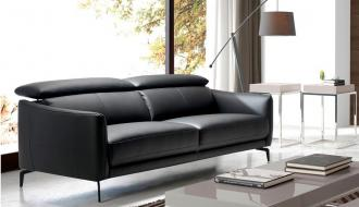 Sofa 3 Lugares Eclipse