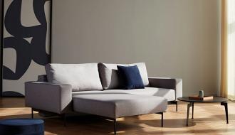 Sofa Cama Bragi