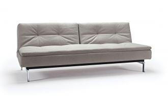 Sofa Cama Dublexo Chrome