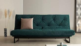 Sofa Cama Fraction