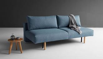 Sofa Cama Frode