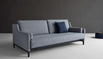 Sofa Cama Hermod