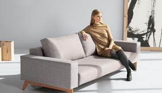 Sofa Cama Idun