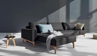 Sofa Cama Idun Lounger