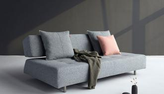 Sofa Cama Long Horn