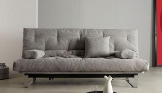 Sofa Cama Minimum