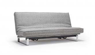 Sofa Cama Minimum II