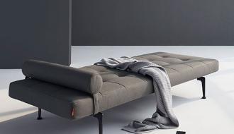 Sofa Cama Napper Laser