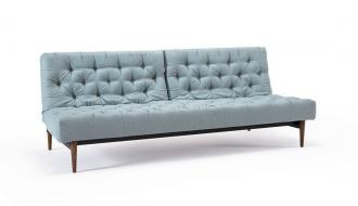 Sofa Cama Oldschool Styletto