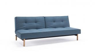 Sofa Cama Splitback Stem